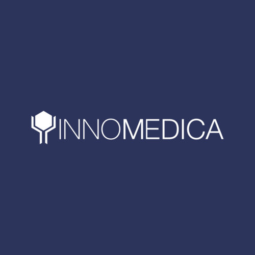 Focus on InnoMedica's development