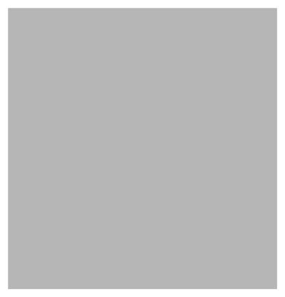 2000px-Emil_Frey_Gruppe_logo