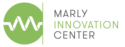 Marly Innovation Center