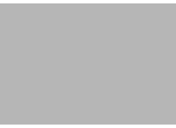 VauclairLogo-1
