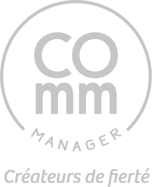 commmanager