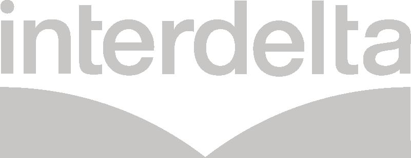interdelta