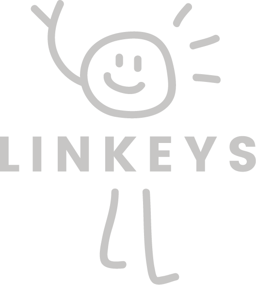 linkeys