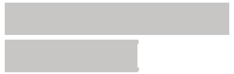 magizan-cche