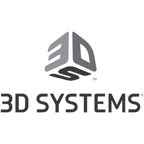 "3D Systems ""on air"""
