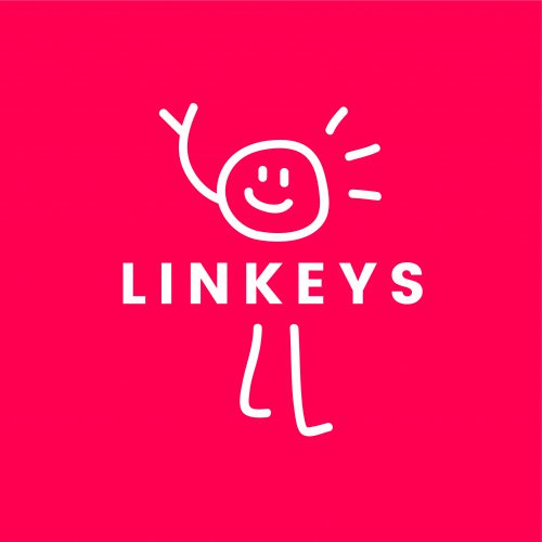 Linkeys prend son envol
