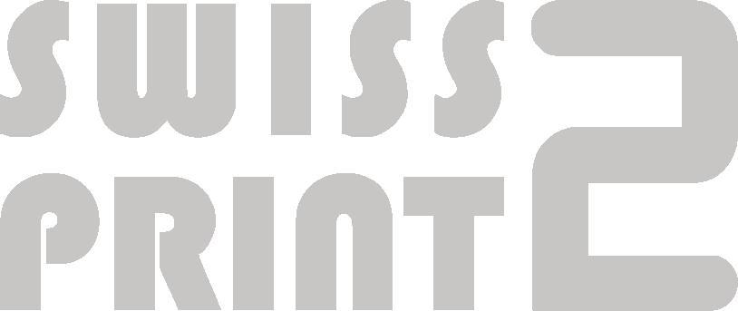 swiss2print