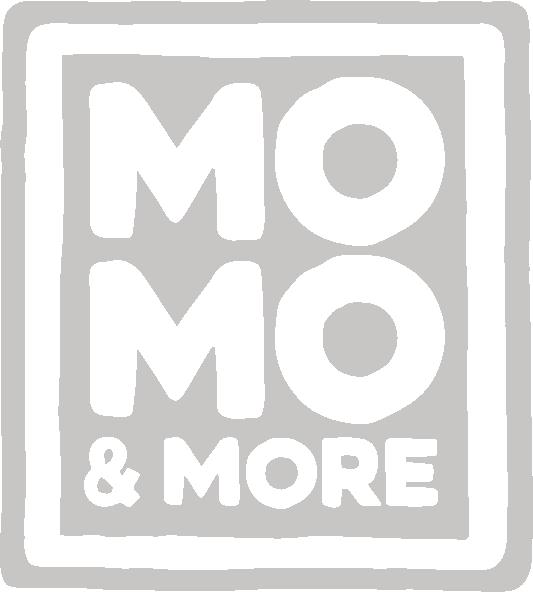momo-more
