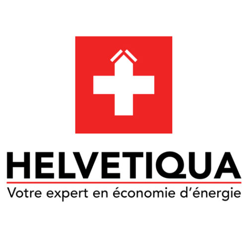 Helvetiqua s'installe au MIC