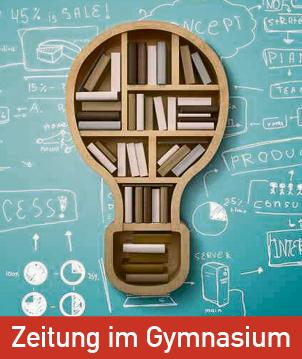 """Von Technologie und """"Smart City"""": Das MIC trägt die Innovation bereits im Namen"""